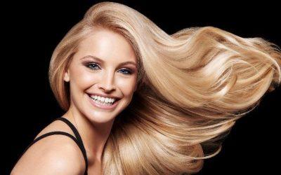 Joico K-Pak Hair Rejuvenating System
